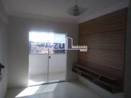 Apartamento com 2 quartos no Tropicale - Bairro Setor Cândida de Morais em Goiânia