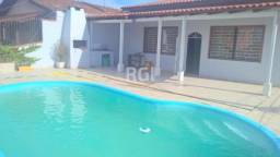 Casa à venda com 5 dormitórios em Rubem berta, Porto alegre cod:EL50876115