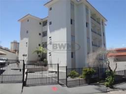 Apartamento à venda com 2 dormitórios em Jardim europa, Sorocaba cod:AP019537