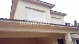 Casa à venda com 5 dormitórios em Santa lúcia, Belo horizonte cod:804245