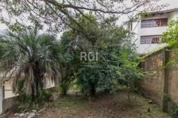 Terreno à venda em Vila jardim, Porto alegre cod:EL50874118