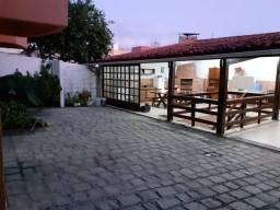 Casa Ampla no Centro Em Garanhuns!