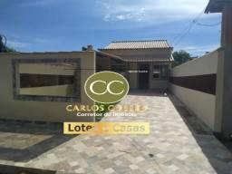 ET Casa no Condomínio Verão Vermelho em Unamar - Tamoios - Cabo Frio/RJ