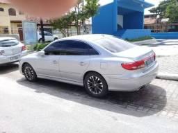 Carro Azera 2011 - 2011