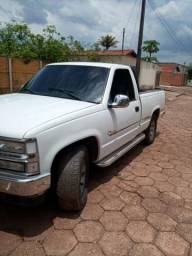 Silverado 2001 - 2001