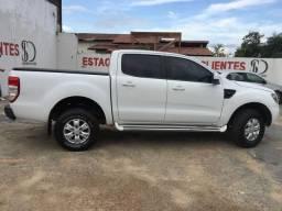 Ford Ranger XLS - 2015