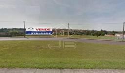 Terreno à venda em Parque das indústrias (nova veneza), Sumaré cod:TE003268