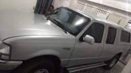 Ranger 99/00 r$ 28.000,00 - 2000