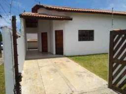 Casa Grande com área