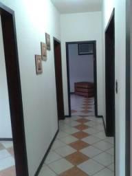 Casa em Jaraguá do Sul