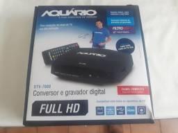Vendo conversor digital com HDMI