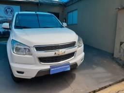 Chevrolet S10 LT 4P - 2014