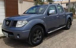 Nissan Frontier XE 2013 - 2013