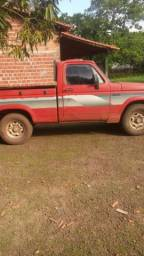 Vende-se D20 - 1990