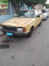 Carro belina 1983 preço 2.500 - 1983