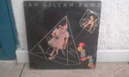 Ian Gillan Band - Child in Time vinil