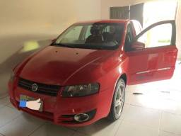 Fiat Stilo sporting Flex 2009/2010 - 2010