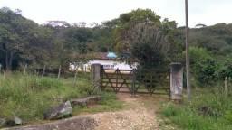 Vende-se sítio em Taquaritinga do Norte - PE