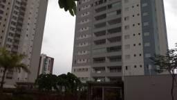 Apto a venda no Edifício Riviera Duque de Caxias - Andar alto