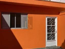 Casa Padrão para Aluguel em Parque Residencial Eloy Chaves Jundiaí-SP