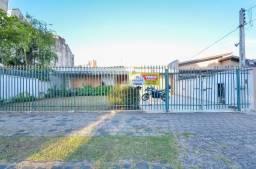 Terreno à venda em Alto da rua xv, Curitiba cod:924987