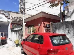 Casa com 3 dormitórios à venda, 90 m² por R$ 450.000 - Santa Rosa - Niterói/RJ