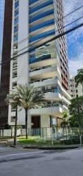 Apartamento pra vender no Meireles no Edifício PALMARES