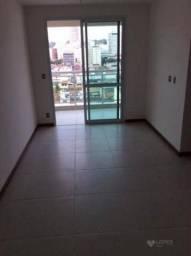 Apartamento com 2 dormitórios à venda - Centro - Niterói/RJ