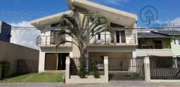 Casa à venda, 420 m² por R$ 750.000,00 - Água Verde - Jaraguá do Sul/SC