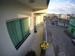 Excelente apartamento no bairro Conceição. Financia