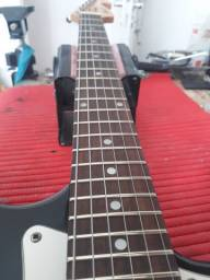 Guitarra Tagima Memphis Strato