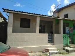 150 mil casa  próximo  da feira  de  paratibe  em paulista