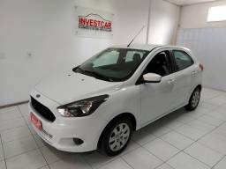 Ford ka 1.0 Unico dono 'financio'