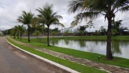 O melhor lugar para se morar em Parauapebas - Condominio Fechado Parauapebas