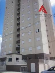 Cód: 5106 - Locação no Jardim das Indústrias, Apartamento com 3 quartos!