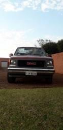 GMC 3500 2001