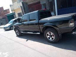 Vendo Ranger XLT $40.000,00