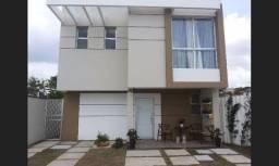 Casa Duplex 3suites-Parque das Laranjeira 119m²-Condomínio Alto Padrão