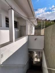 Apartamento Cachoeirinha
