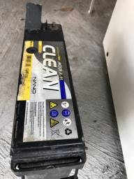Bateria  para som automotivo
