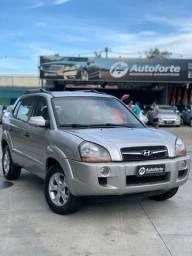 Hyundai Tucson 2015 Automática $ 42.990
