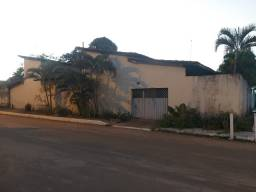 Alugo casa no bairro aviação em Itapecuru Mirim