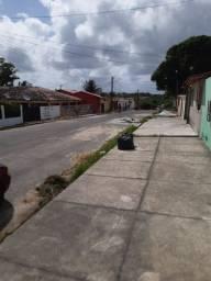 Casa Centro Salinas
