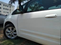 Honda fit Top