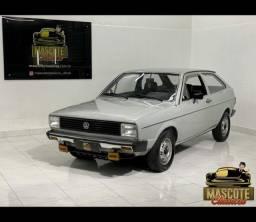 GOL L 1600 1981 *top*imperdível*financio direto*lindo