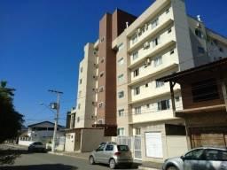 Apartamento em Guaramirim