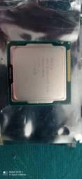 Processador G2030 1155