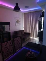 Título do anúncio: Apartamento para venda com 3 quartos em Santos