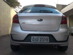Ford Ka Hatch SE 1.0 19/20 super novo