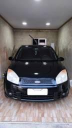 Vendo Ford Fiesta 2010